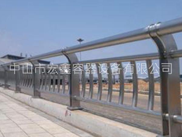 深圳不锈钢工程