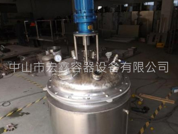 深圳搅拌机械