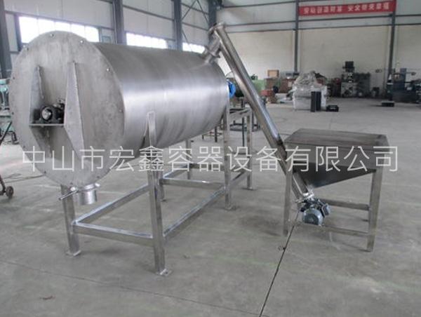 深圳搅拌设备