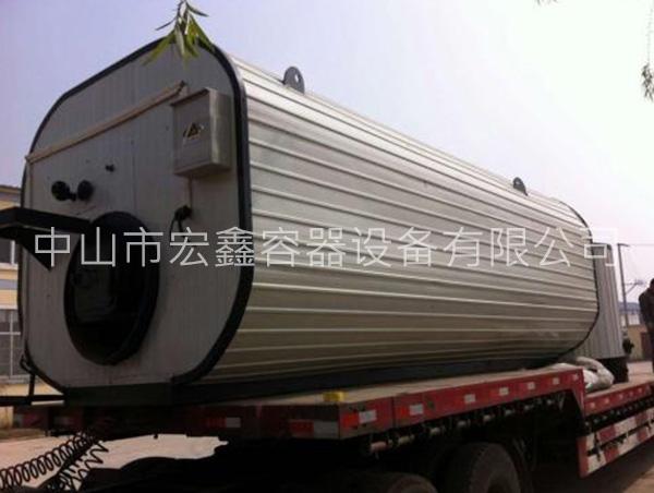 深圳沥青加热设备罐
