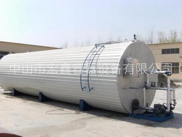 深圳沥青加温设备