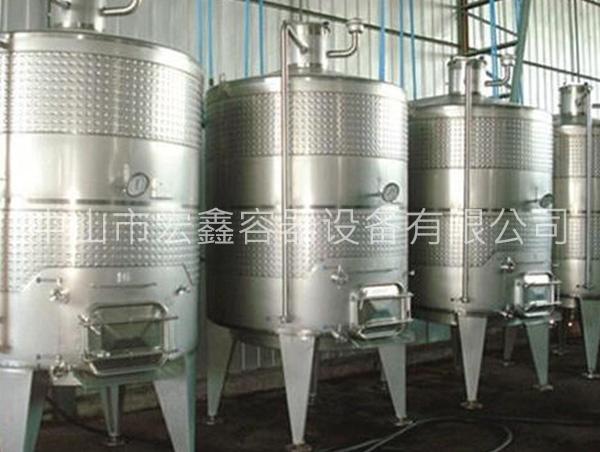 深圳不锈钢网架工程