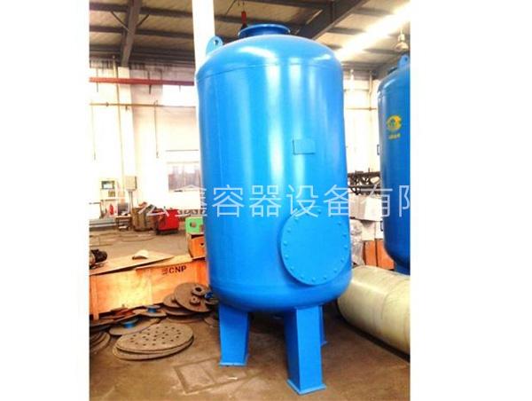 深圳砂过滤罐