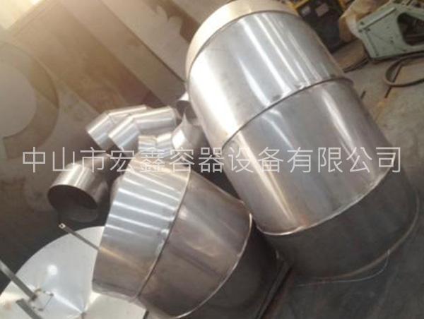 深圳排水管道安装