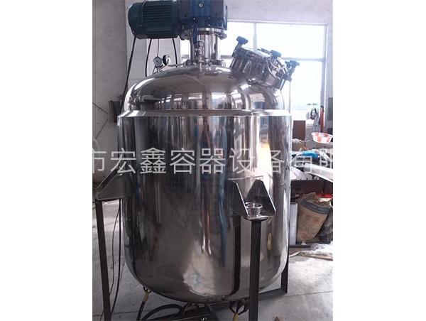 深圳水泥搅拌罐