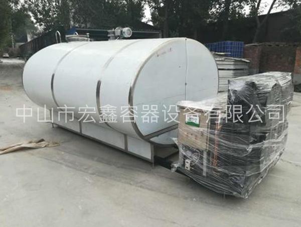 深圳水泥运输罐