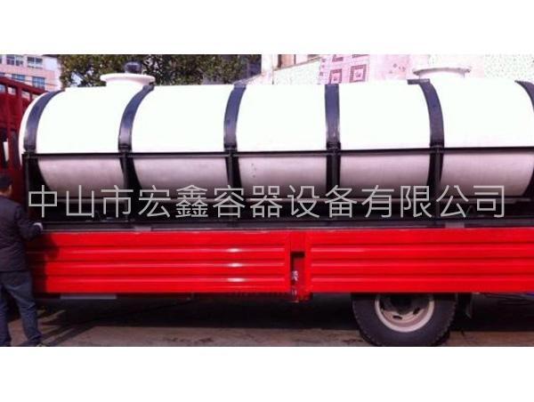 深圳储酒运输罐