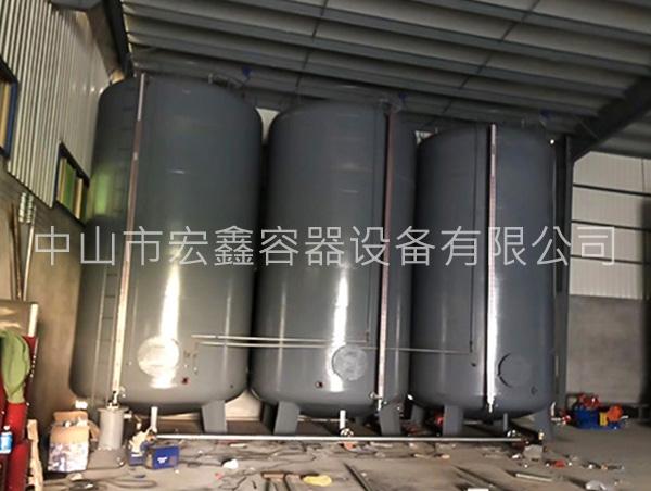 深圳TDI罐制造