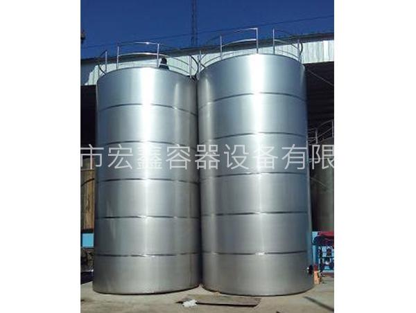 深圳DTI罐